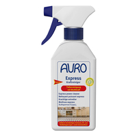 AURO Express power cleaner - No 650 - 0,5 liter