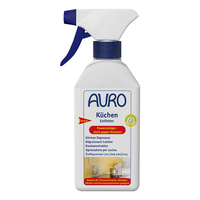 AURO Kitchen degreaser - No 651 - 0,5 liter