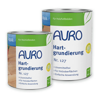 AURO Hard primer - No 127