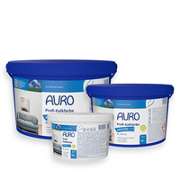 AURO High-grade lime paint - Nr. 344