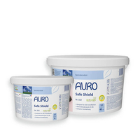 AURO Safe Shield - Nr. 332