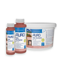 AURO Lime tinting base - Nr. 350