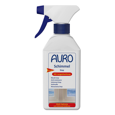AURO Mould stop Spray - No 413 - 0.5 liter