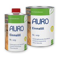 AURO One-off oil - No 109